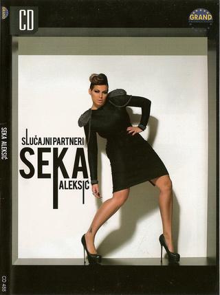 Seka Aleksic - Diskografija R-331929