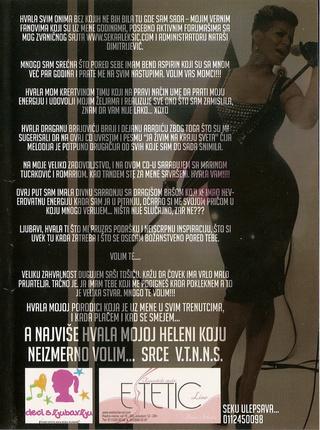 Seka Aleksic - Diskografija R-331933