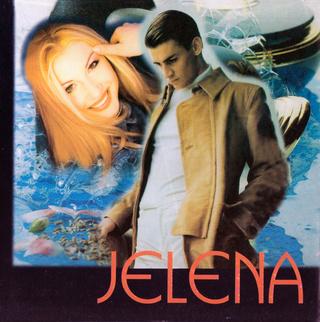 Jelena Brocic -Diskografija R-332310