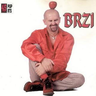 Miroljub Brzakovic Brzi- Diskografija R-332410