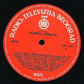 Predrag Gojkovic Cune - Diskografija  - Page 2 R-332824