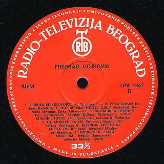 Predrag Gojkovic Cune - Diskografija  - Page 2 R-332825
