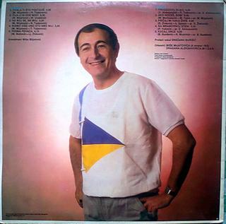 Dobrivoje Topalovic - Diskografija  - Page 2 R-333011