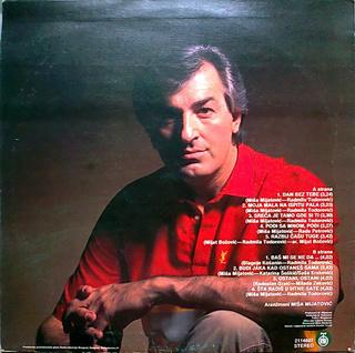 Milan Babic - Diskografija 2 R-333015