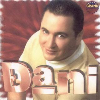 Djani (Radisa Trajkovic) - Diskografija 2 R-333519