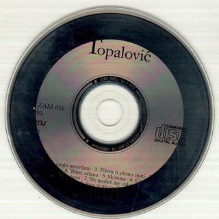 Dobrivoje Topalovic - Diskografija  - Page 2 R-334615