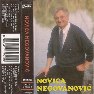 Novica Negovanovic - Diskografija - Page 2 R-334817