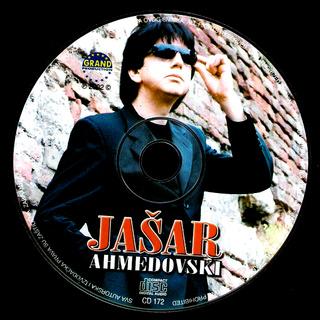 Jasar Ahmedovski - Diskografija R-335323