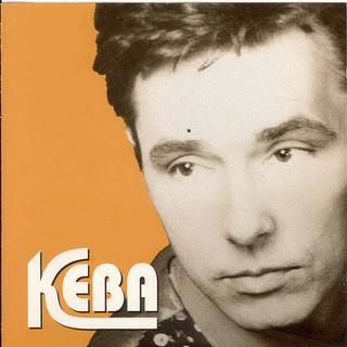 Dragan Kojic Keba - Diskografija R-335620
