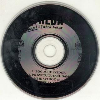 Dragan Kojic Keba - Diskografija R-335812