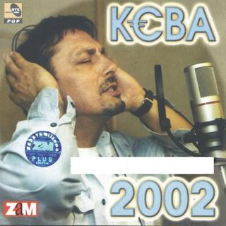 Dragan Kojic Keba - Diskografija R-335821