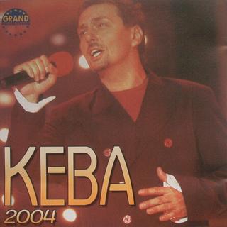 Dragan Kojic Keba - Diskografija R-335823