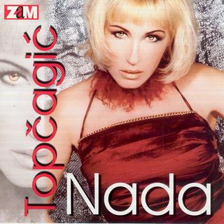 Nada Topcagic - Diskografija R-336013