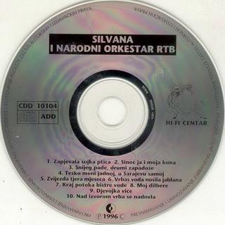 Silvana Armenulic - Diskografija  - Page 2 R-336513