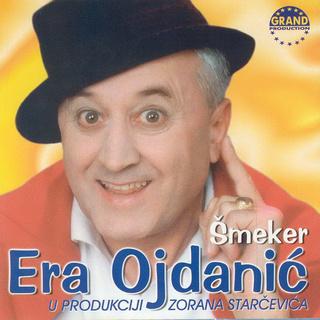 Andrija Era Ojdanic - Diskografija - Page 2 R-336910
