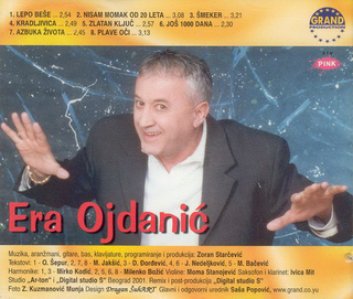 Andrija Era Ojdanic - Diskografija - Page 2 R-336911