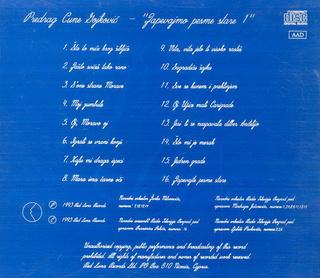 Predrag Gojkovic Cune - Diskografija  - Page 4 R-338124