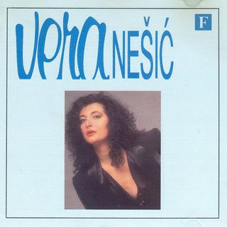 Vera Nesic - Diskografija  R-338211