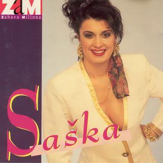 Saska Karan - Diskografija  R-338710