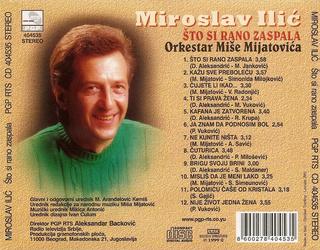 Miroslav Ilic - Diskografija - Page 2 R-338810