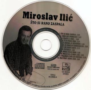 Miroslav Ilic - Diskografija - Page 2 R-338811