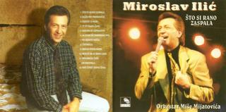 Miroslav Ilic - Diskografija - Page 2 R-338812