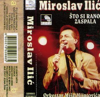 Miroslav Ilic - Diskografija - Page 2 R-338813