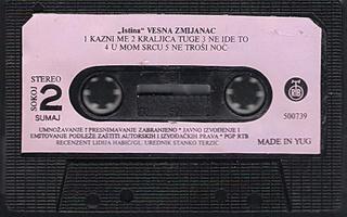 Vesna Zmijanac - Diskografija R-339016