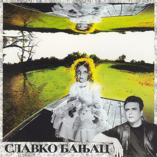 Slavko Banjac - Diskografija  R-339118