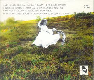 Slavko Banjac - Diskografija  R-339119