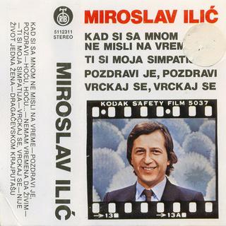 Miroslav Ilic - Diskografija - Page 2 R-339210