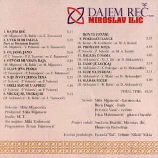 Miroslav Ilic - Diskografija - Page 2 R-339214