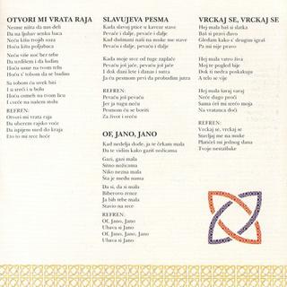 Miroslav Ilic - Diskografija - Page 2 R-339216