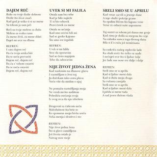 Miroslav Ilic - Diskografija - Page 2 R-339218