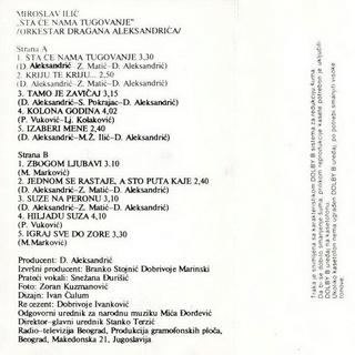 Miroslav Ilic - Diskografija - Page 2 R-339311