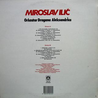 Miroslav Ilic - Diskografija - Page 2 R-339313