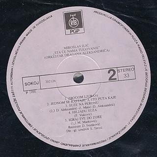 Miroslav Ilic - Diskografija - Page 2 R-339315
