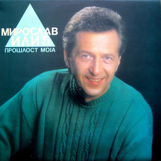 Miroslav Ilic - Diskografija - Page 2 R-339411