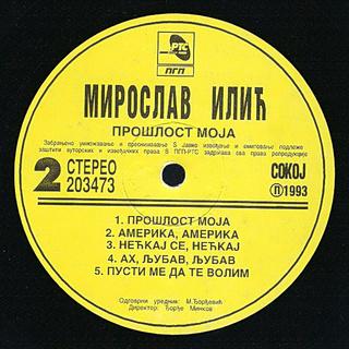 Miroslav Ilic - Diskografija - Page 2 R-339413