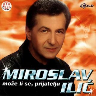 Miroslav Ilic - Diskografija - Page 2 R-339414