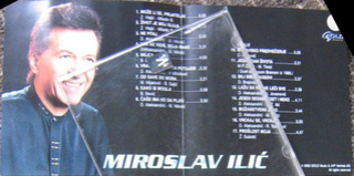 Miroslav Ilic - Diskografija - Page 2 R-339415