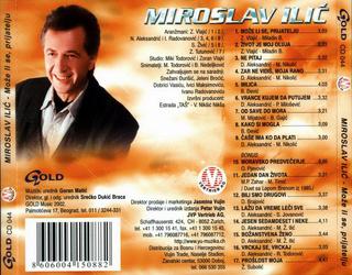 Miroslav Ilic - Diskografija - Page 2 R-339416