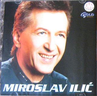 Miroslav Ilic - Diskografija - Page 2 R-339417