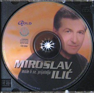 Miroslav Ilic - Diskografija - Page 2 R-339418