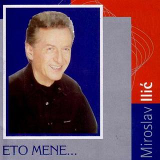 Miroslav Ilic - Diskografija - Page 2 R-339419