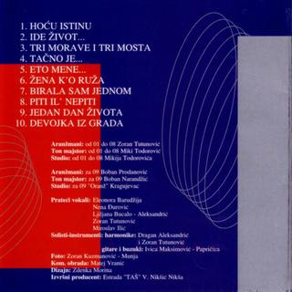 Miroslav Ilic - Diskografija - Page 2 R-339420