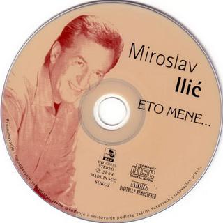 Miroslav Ilic - Diskografija - Page 2 R-339422