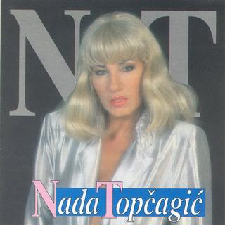 Nada Topcagic - Diskografija R-340310
