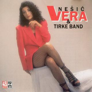 Vera Nesic - Diskografija  R-340513