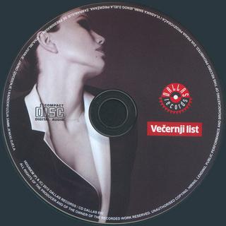 Severina - Diskografija  R-340724